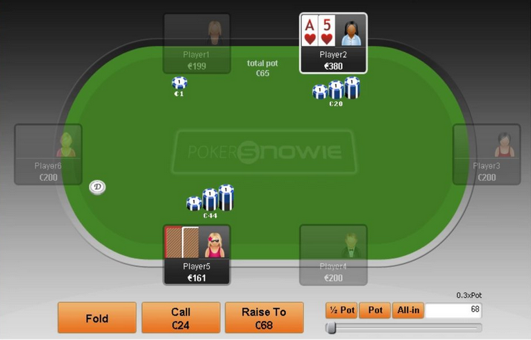 preflop -  facing a steal from the cutoff