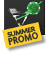 Summer Promotion 40% OFF